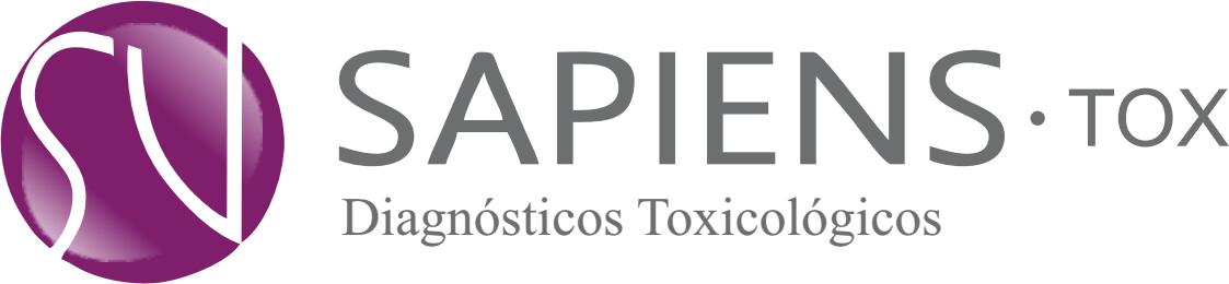 Laboratório Sapiens Tox